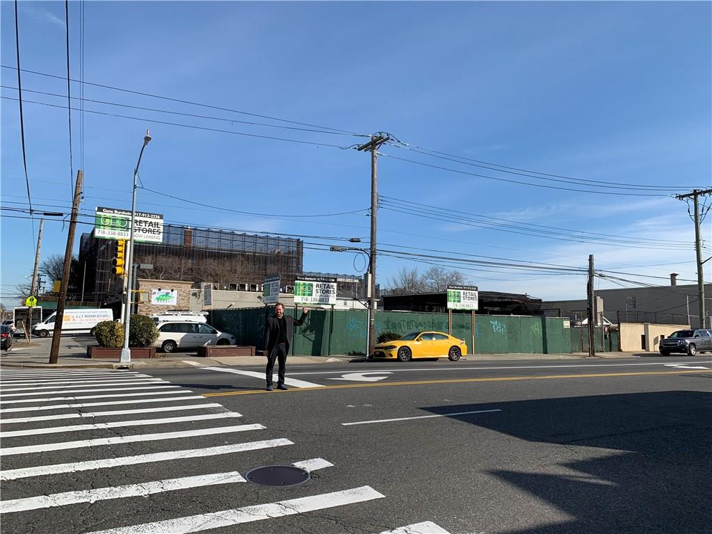 6202 Avenue U Brooklyn, NY 11234
