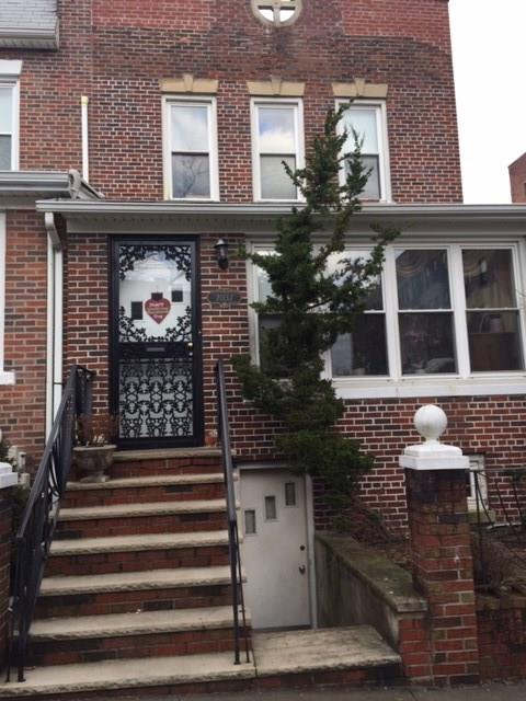 7037 Ridgecrest Terrace Brooklyn, NY 11209