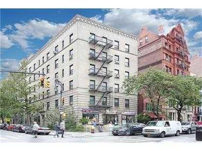 205 Hicks Street #2A Brooklyn, NY 11201