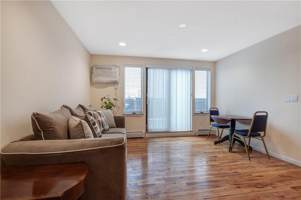 8895 26 Avenue #4A Brooklyn, NY 11214