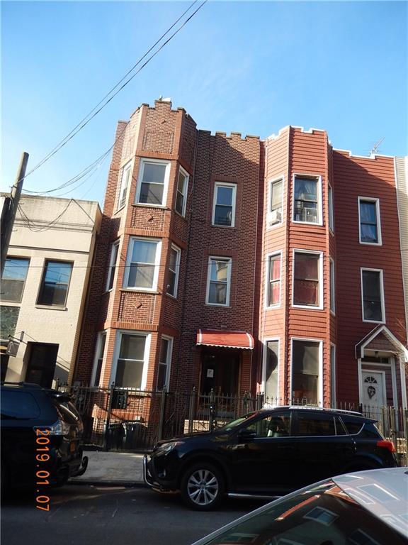 255 Bleecker Street Brooklyn, NY 11237