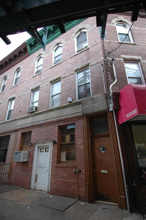 4103 10 Avenue Brooklyn, NY 11219