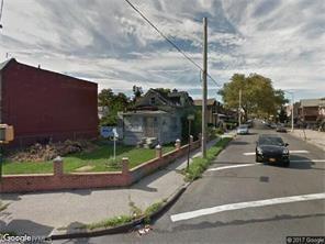 4525 Flatlands Avenue Brooklyn, NY 11234