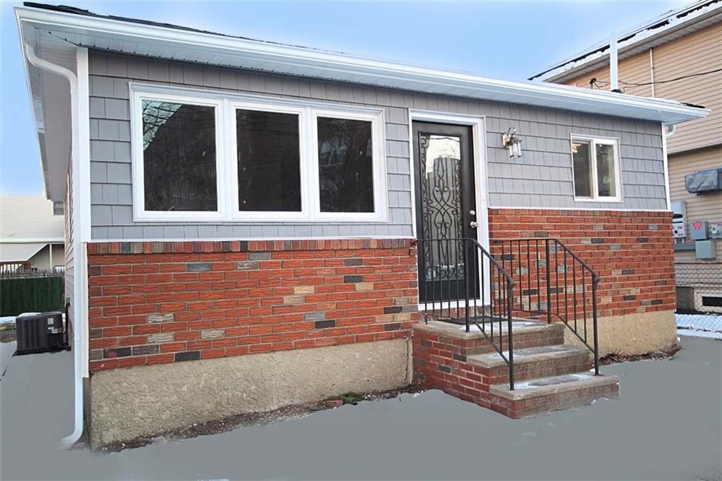 230 Mill Road Staten Island, NY 10306