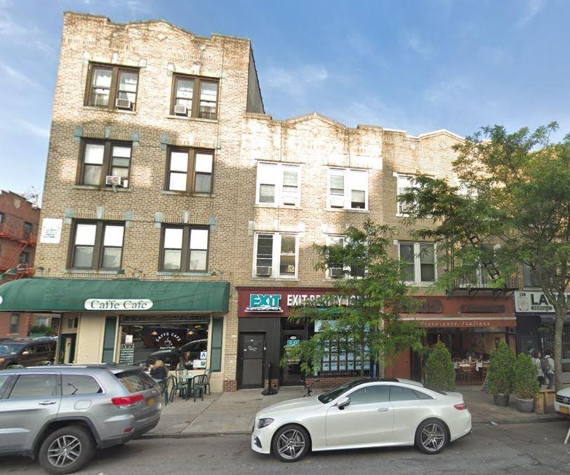 280 86 Street Brooklyn, NY 11209