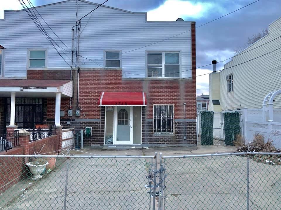 3718 Polar Street Brooklyn, NY 11224