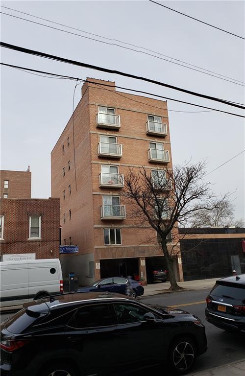 2011 Avenue X #6B Brooklyn, NY 11235