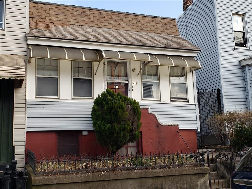 48 Bleecker Street Brooklyn, NY 11221