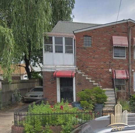 1317 East 94 Street Brooklyn, NY 11236