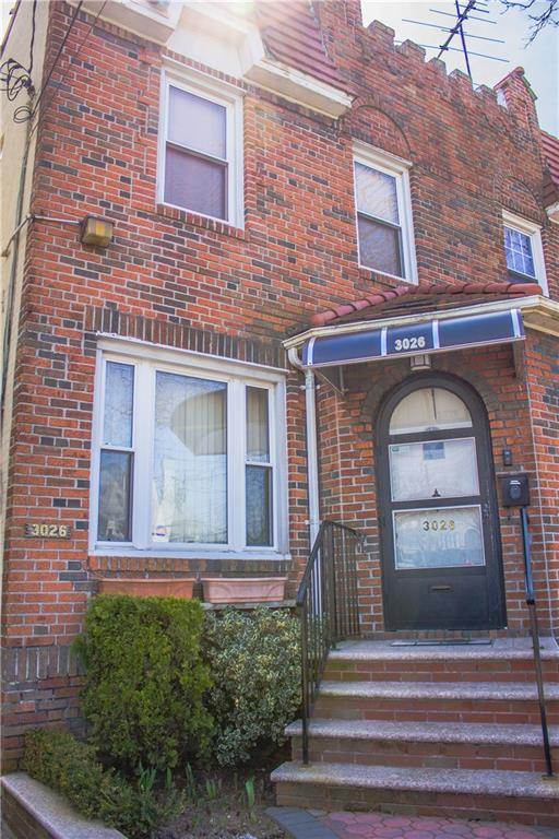 3026 Avenue R Brooklyn, NY 11234