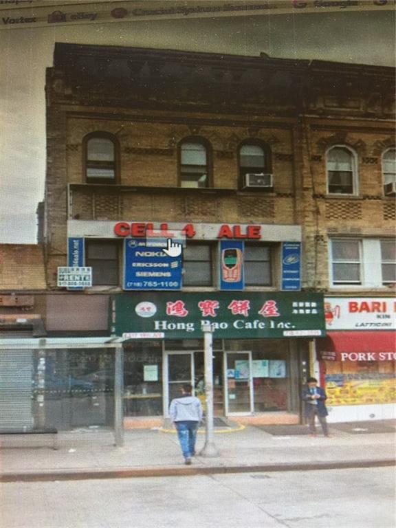 6317 18 Avenue Brooklyn, NY 11204