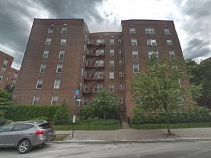 3310 Avenue H #5G Brooklyn, NY 11210