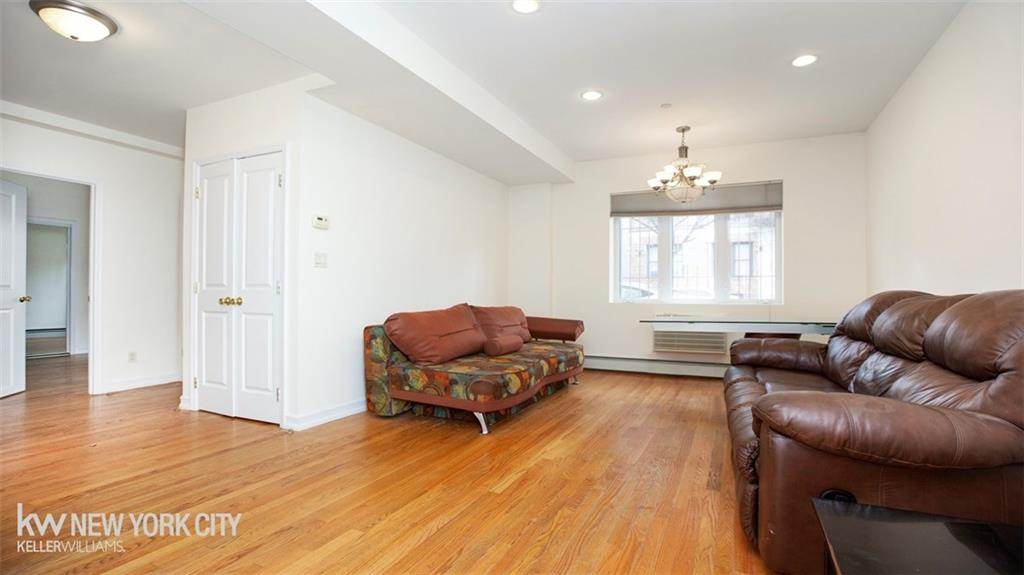 1530 East 15 Street #1A Brooklyn, NY 11230