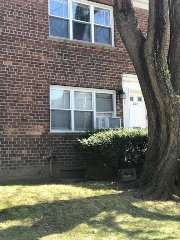 307 Bay 19 Street #A Brooklyn, NY 11214