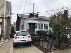 164 Avenue V Brooklyn, NY 11223