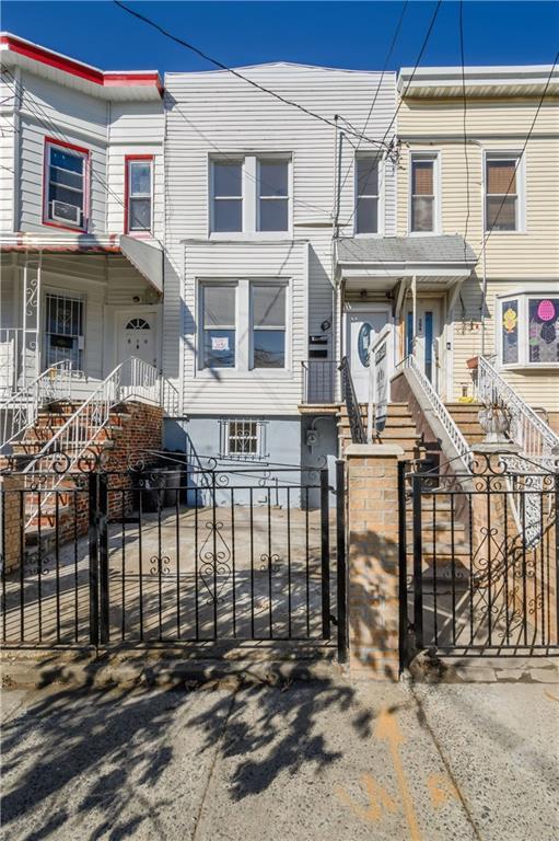508 Chestnut Street Brooklyn, NY 11235