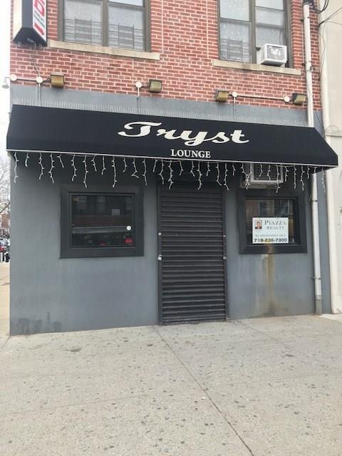 7724 13 Avenue Brooklyn, NY 11228