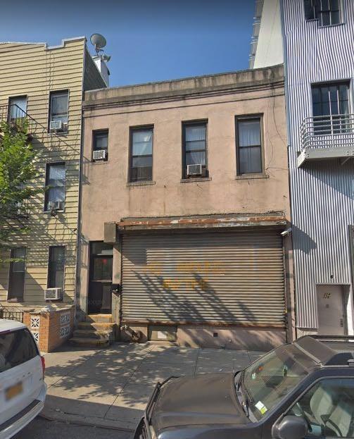 330 37 Street Brooklyn, NY 11220