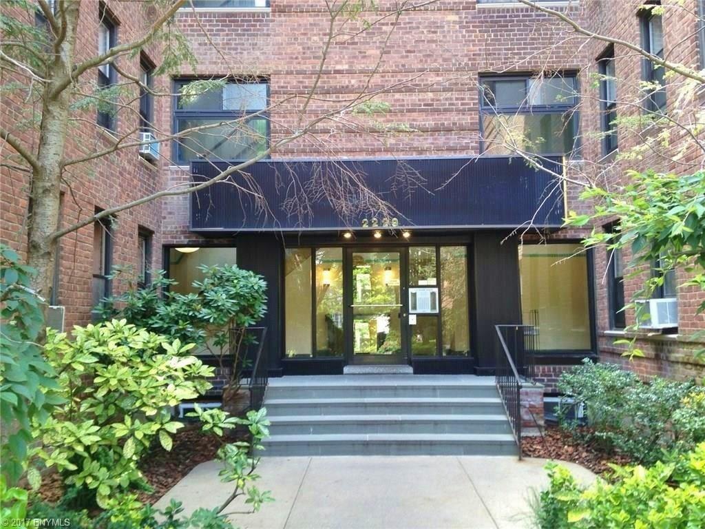 2229 Knapp Street #3C Brooklyn, NY 11229