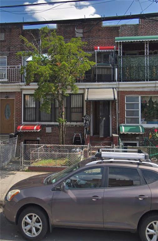 138 Neptune Avenue Brooklyn, NY 11223