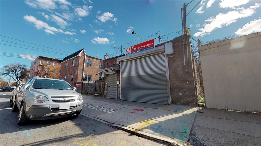 137 King Street Brooklyn, NY 11231
