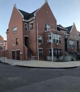 79 Stanwix Street Brooklyn, NY 11206