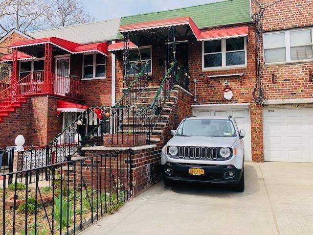 101 Flatlands Avenue Brooklyn, NY 11236