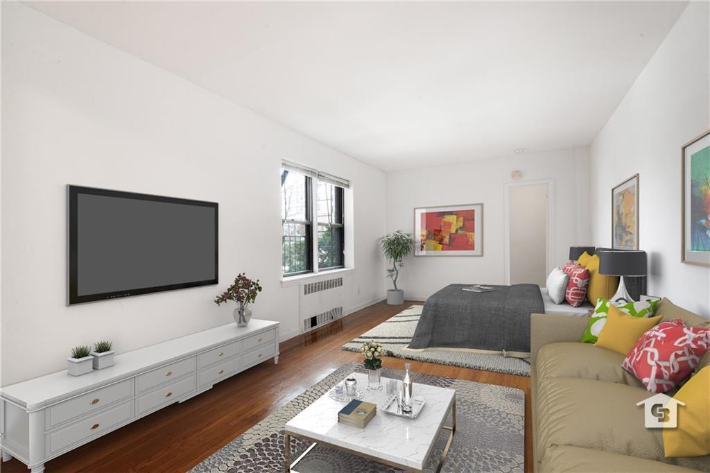 138 71 Street #B3 Brooklyn, NY 11209
