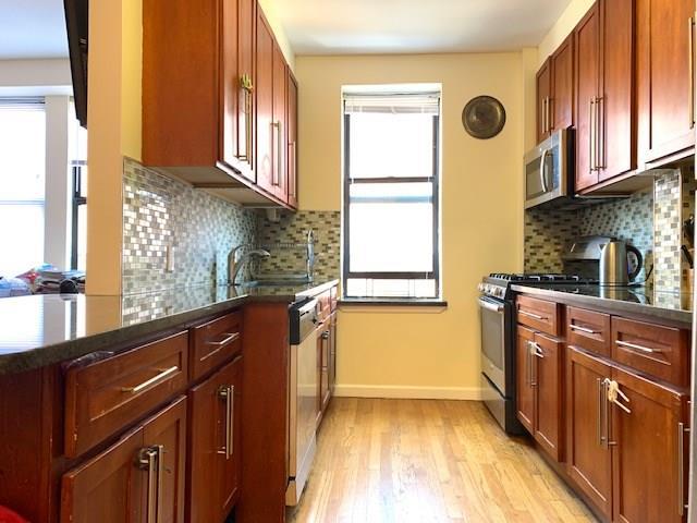 1494 Ocean Avenue #3I Brooklyn, NY 11230