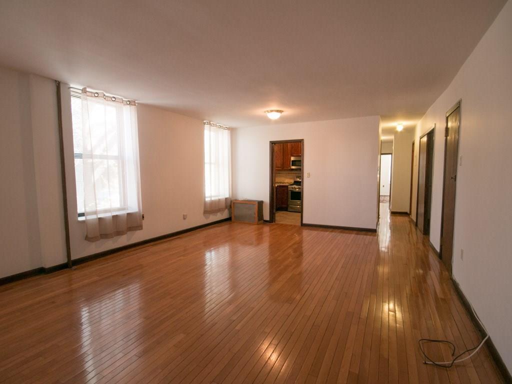 980 57 Street #1 Brooklyn, NY 11219
