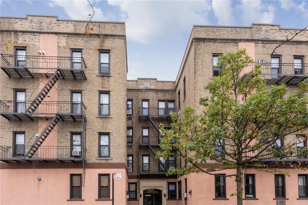 680 81 Street #3B Brooklyn, NY 11228