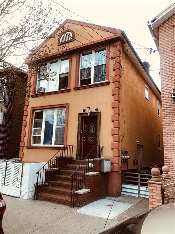 125 Neptune Avenue Brooklyn, NY 11235