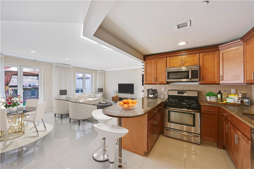 3165 Emmons Avenue #1L Brooklyn, NY 11235