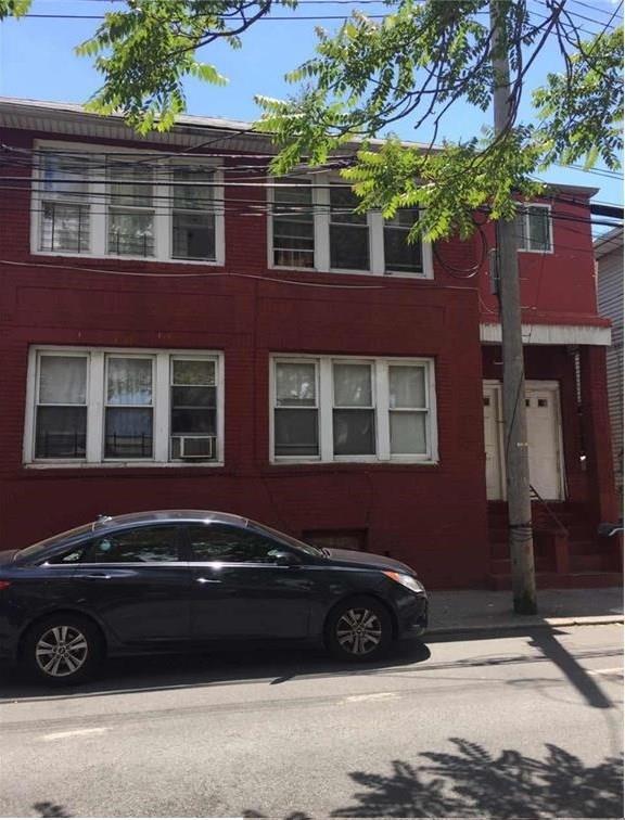 12 Brighton 10 Court Brooklyn, NY 11235