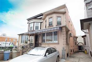 6503 15 Avenue Brooklyn, NY 11219