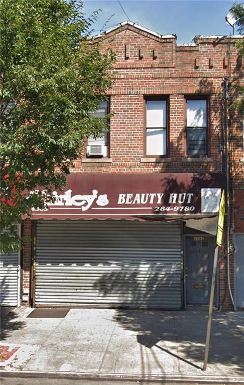 4505 Church Avenue Brooklyn, NY 11203