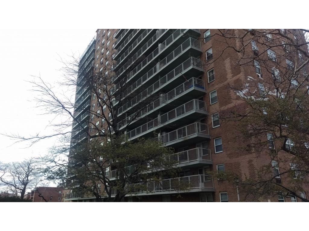2630 Cropsey Avenue #4E Brooklyn, NY 11214