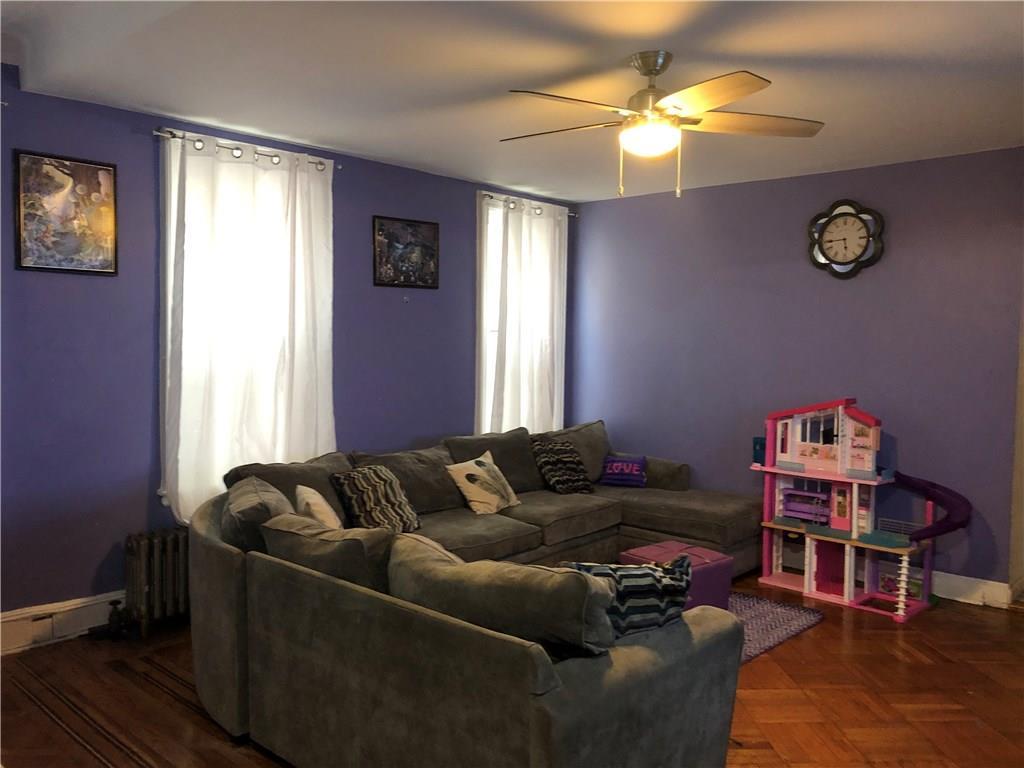 1396 Schenectady Avenue #1 Brooklyn, NY 11203