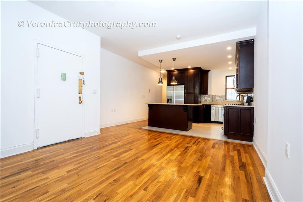 446 Chauncey Street #446-1 Brooklyn, NY 11233