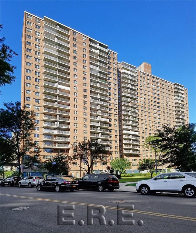 2935 West 5 Street #16A Brooklyn, NY 11224