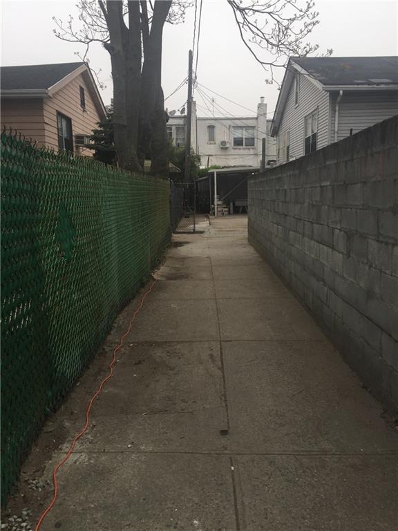 41 Brighton 10 Court Brooklyn, NY 11235