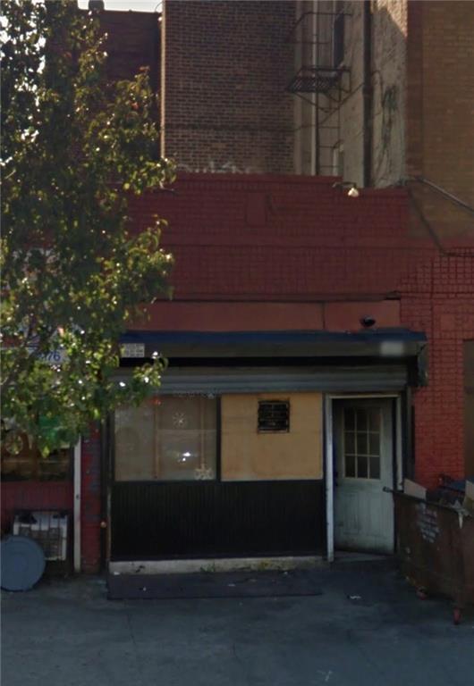 2174 Clarendon Road Brooklyn, NY 11234