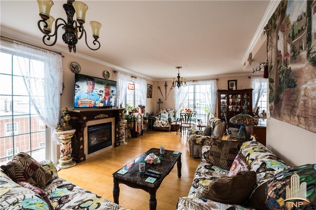 2833 Batchelder Street #6 Brooklyn, NY 11235