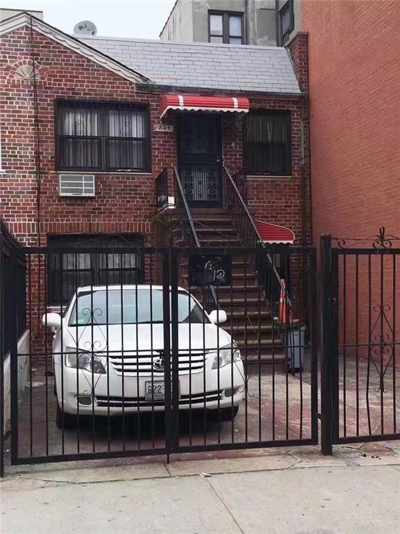 845 42 Street Brooklyn, NY 11232