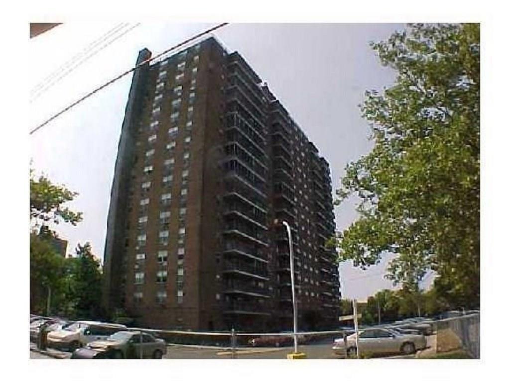 2652 Cropsey Avenue #4B Brooklyn, NY 11214