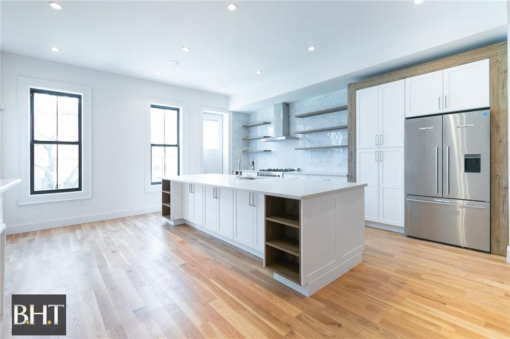 1128 Halsey Street Brooklyn, NY 11207