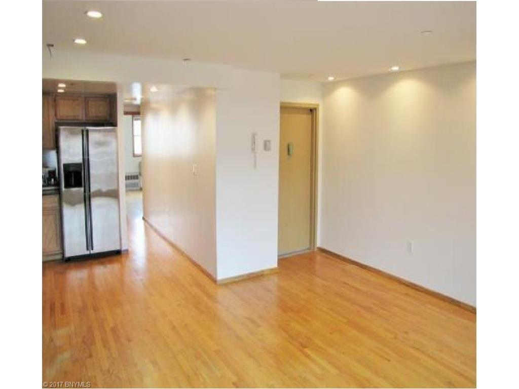 270 12 Street Brooklyn, NY 11215