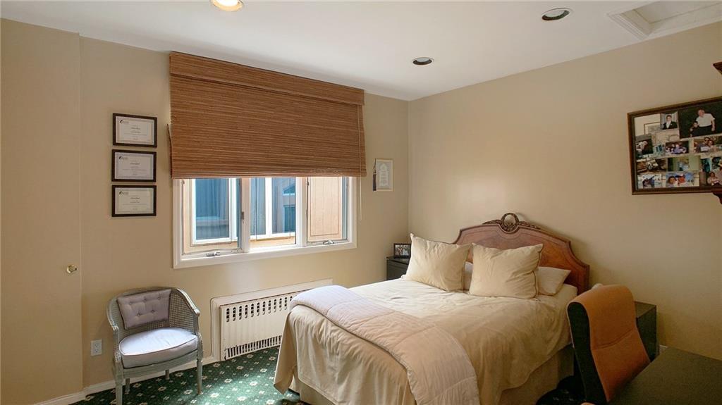 716 Avenue T Brooklyn, NY 11223