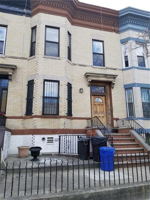 432 Saint Marks Avenue #2 Brooklyn, NY 11238