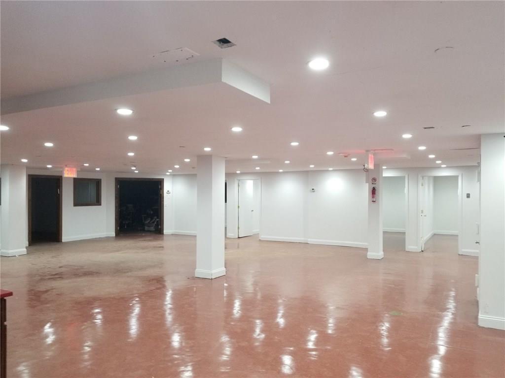1379 West 6 Street #m1 Brooklyn, NY 11204